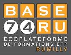 Base BTP RU
